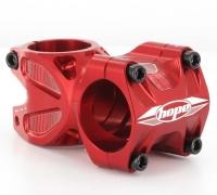 hope stem dh fr 0 ° os red 50mm in Alltricks 84.90€