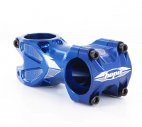 hope stem dh fr 0 ° os blue 70 mm in Alltricks 84.90€