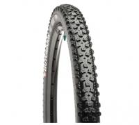 hutchinson toro 2012 tire 26 x 2.15 tubetype tlready hardskin rr in Alltricks 39.99€