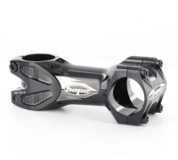 hope xc stem black os 0 110 mm in Alltricks 84.90€