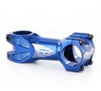 hope xc stem os blue 0 110 mm Oferta en Alltricks
