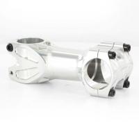 hope xc stem os silver 0 110 mm in Alltricks 84.90€