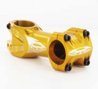 hope xc stem 10 ° os gold 90 mm in Alltricks 84.90€