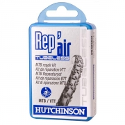 hutchinson rep´air bike repair kit in Alltricks 5.99€