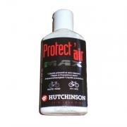 preventive hutchinson protect´air max 120 ml in Alltricks 7.50€