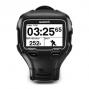 GARMIN GPS FORERUNNER 910 XT HRM SS 010-00741-21