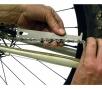 PARK TOOL Outil Vérificateur d´usure de chaîne CC-3.2