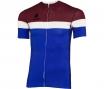 LE COQ SPORTIF 2014 Short sleeves Jersey NEW ARAC Cobalt