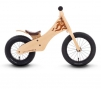 EARLY RIDER Draisienne CLASSIC 14/12'' 2-5 ans