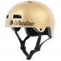 TSC CLASSIC Helmet Copper