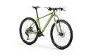 Mondraker Chrono Carbon 27.5'' Hardtail Bike 2015