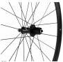 REYNOLDS paire de roues ATTACK 29mm carbone pneu corps shimano / sram