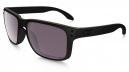 OAKLEY Lunettes HOLBROOK PRIZM Black/Black Iridium Polarized Ref 9102-90