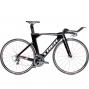 TREK 2015 Vélo Complet SPEED CONCEPT 7.5 Ultergra 6800 11v   Starry Night Black Viper Red