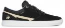 ETNIES Pair of Shoes RAP CL Black