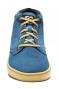 Chaussures VTT Five Ten DIRTBAG MID Bleu Kaki