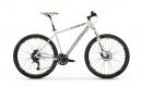 Mondraker Phase Sport 27.5'' Hardtail Bike 2015