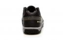 FIVE TEN Chaussures VTT FREERIDER CONTACT Noir Vert