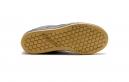 Chaussures VTT FIVE TEN FREERIDER CANVAS Gris