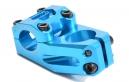 CIARI Potence Top Load 1´´ Mini 40mm Bleu