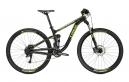 TREK 2015 Vélo Complet FUEL EX 5 29'' Noir Vert