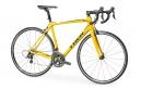 TREK 2016 Vélo Complet EMONDA SL 6 ULTEGRA 6800 11v Compact Jaune