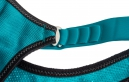 ANITA Soutien gorge DynamiX Star Turquoise