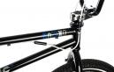 BMX Freestyle Radio Bikes DICE 20.25'' Noir 2015