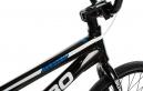 MEYBO BMX Complet CLIPPER Pro Noir
