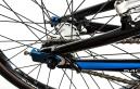 BMX Race Meybo CLIPPER Pro XL Noir 2015