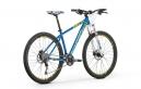 MONDRAKER 2016 Vélo Complet PHASE PRO 27.5´´ Bleu Jaune