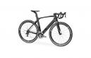 TREK 2016 Vélo Complet MADONE 9.5 C H2 Matte Dnister Noir/Blanc
