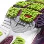 SALOMON Chaussures Femme X SCREAM 3D GTX Violet