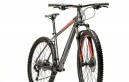 CUBE 2016 Vélo Complet ATTENTION SL 29´´ Gris Rouge