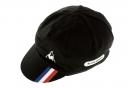 LE COQ SPORTIF Casquette CYCLING CAP Noir
