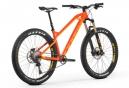 VTT Semi-Rigide Mondraker VANTAGE RR+ 27.5'' Orange 2016
