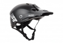 URGE Casque ALL-IN Noir