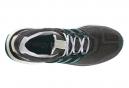 adidas ENERGY BOOST 3 Noir Gris Vert