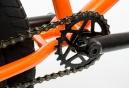 BMX Freestyle Flybikes ELECTRON 2016
