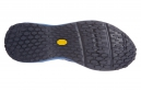 The North Face ULTRA TR II Noir/Jaune Homme