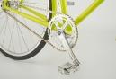 Vélo de Ville Bombtrack WOMENS OXBRIDGE 700mm Jaune