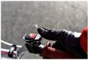 REDSTART Grille de Départ BMX