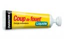 OVERSTIMS Gel Energetique COUP DE FOUET LIQUIDE Cola