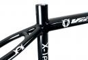 VIPER Cadre X-Team 29´´ Noir/Bleu