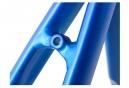 AVENTON Kit Cadre + Fourche MATARO LITE Bleu