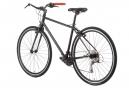 FAIRDALE Vélo Complet WEEKENDER Noir
