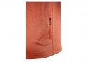 SALOMON T-Shirt Manches Courtes PARK Orange