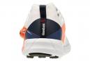 REEBOK ZPUMP FUSION 2.0 KNIT Blanc Orange