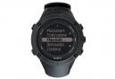 SUUNTO Montre GPS AMBIT3 SPORT Noir