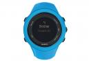 SUUNTO Montre GPS AMBIT3 SPORT Bleu